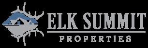 Elk Smmit Logo